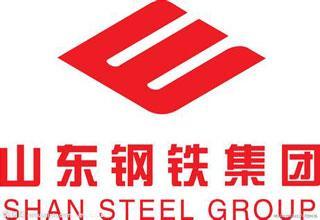 山东钢铁集团
