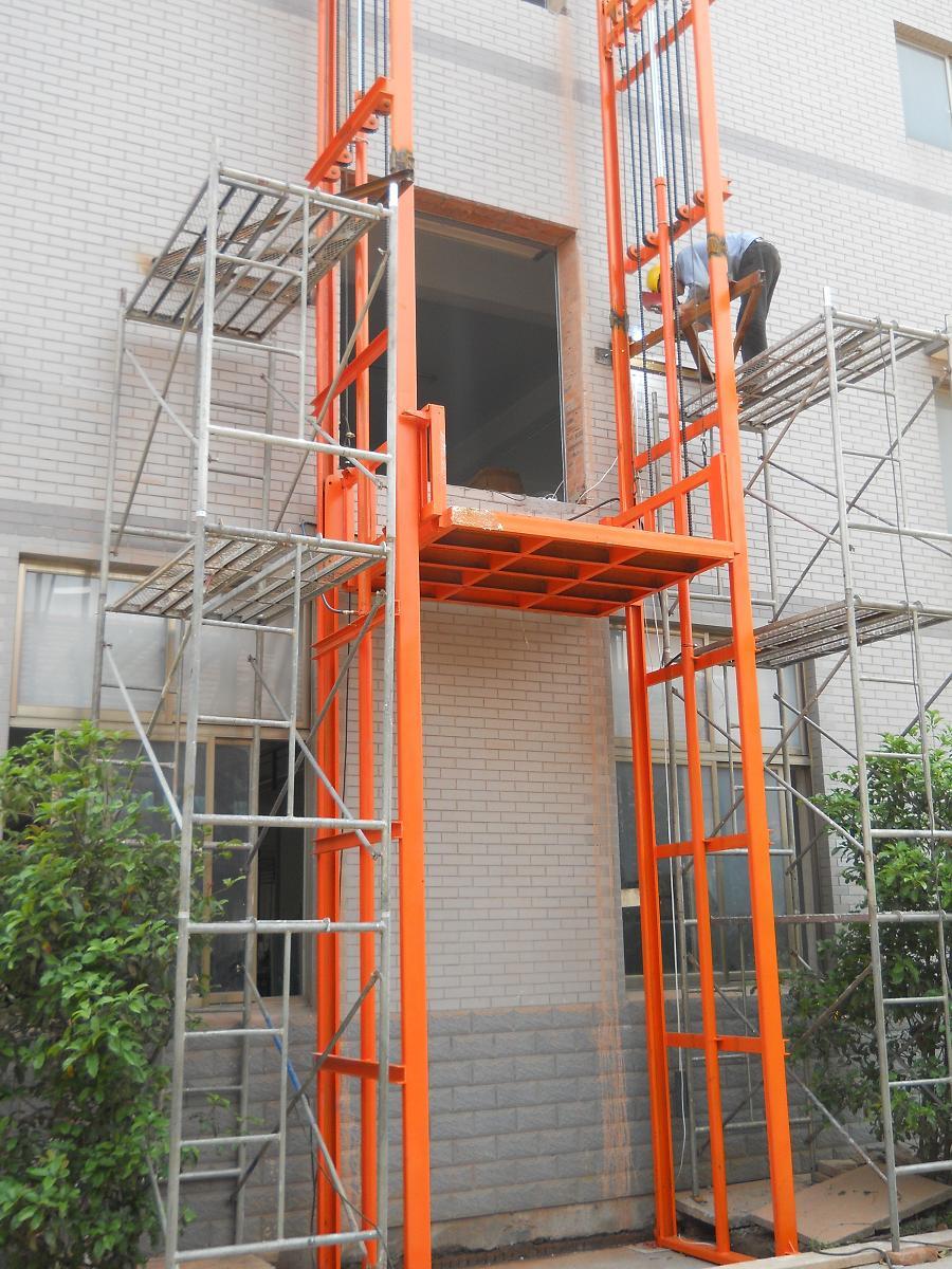 北京5吨室外龙8娱乐最新网址