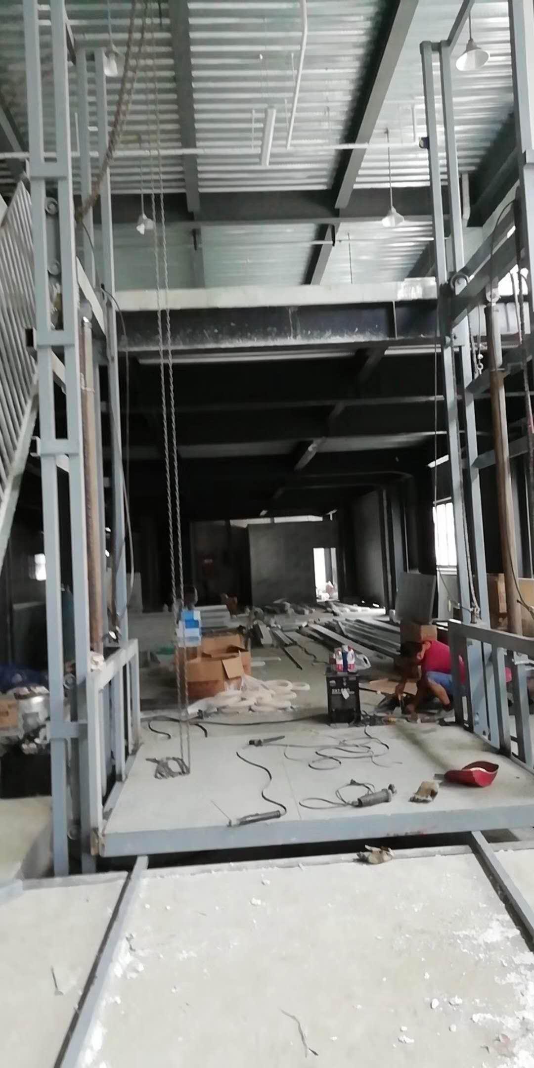 2吨室内龙8娱乐最新网址现场