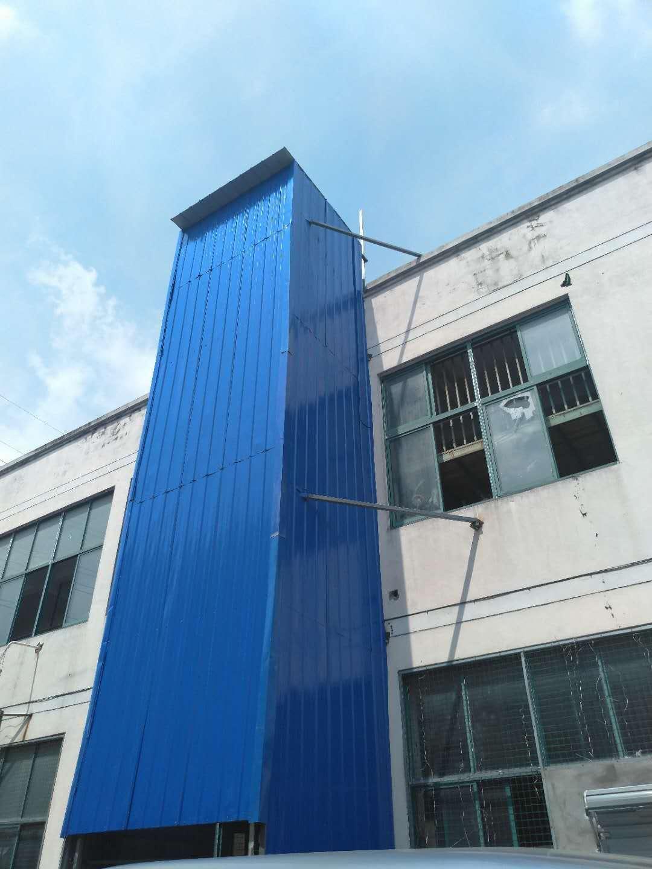 车间外5吨室外龙8娱乐最新网址