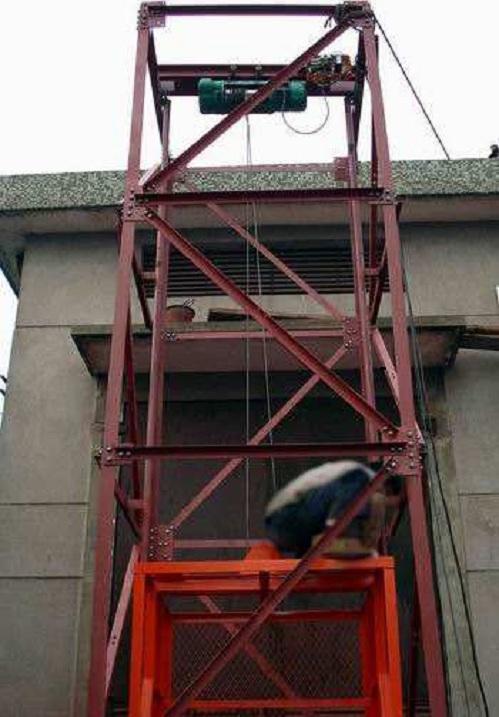 吊葫芦龙8娱乐最新网址参考图